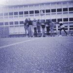 photo_19_