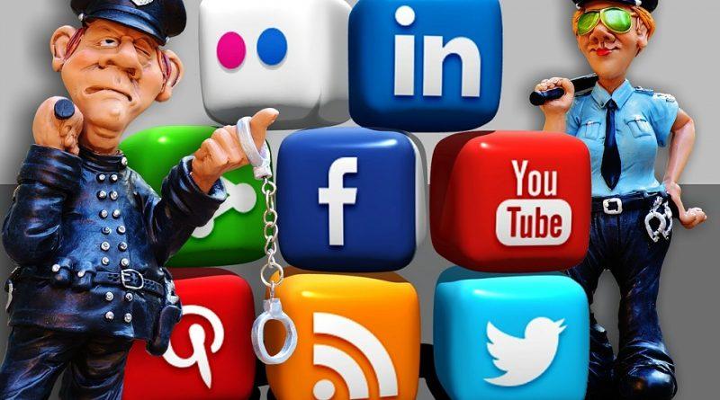 Internet, réseaux, jeux : Les 5e vous conseillent
